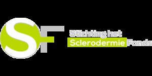 Sclerodermie Fonds